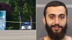 Polícia identifica atirador que matou quatro militares no Tennessee