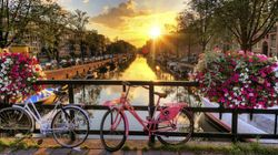 OPORTUNIDADE! Holanda oferece 50 bolsas de estudo exclusivas para