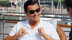 Leonardo DiCaprio vai ter que dar explicações a juiz sobre 'O Lobo de Wall