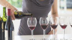 Por que mulheres cultas tendem a beber