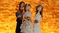 Casais de mulheres são beneficiadas por novas regras da reprodução