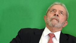 Juiz suspende posse de Lula: 'Em tese, é intervenção do Executivo no