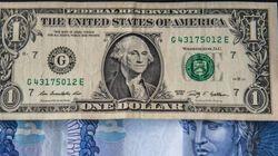 HISTÓRICO! Dólar fecha a R$ 4,05 e atinge maior valor do Plano