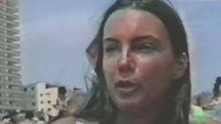 Nos anos 90, ela achava que pobre era 'sub-raça'. Hoje ela não pensa mais