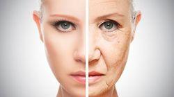 Estudo confirma: você pode ser muito mais velho do que indica seu