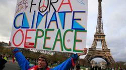 Sucesso Diplomático na COP21: Como o Acordo de Paris foi