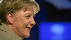 Política do planeta: a Alemanha assume a