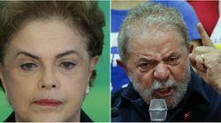OAB alerta que áudios revelam 'quadro gravíssimo' na política