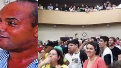 ASSISTA: Cidade do interior do PR mostra força e faz vereadores REDUZIREM