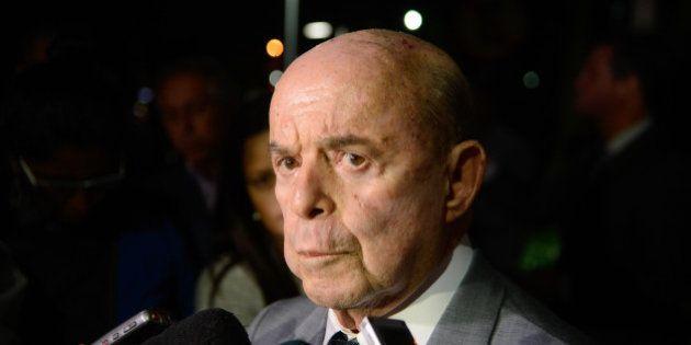 Após decretar 'calamidade', governo do Rio de Janeiro trabalha para receber R$ 3 bilhões de 'socorro'...