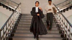 Como uma advogada na Índia está lutando pelos direitos das