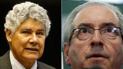 'Traição é a forma que se faz política no Brasil', diz líder do