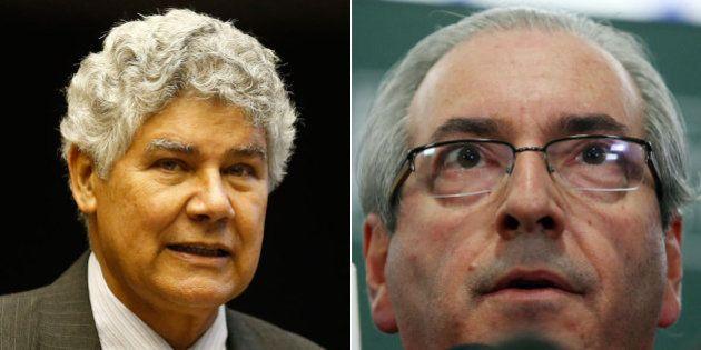 STF pode derrubar votação secreta do impeachment e Chico Alencar revela: 'Traição é a forma que se faz...