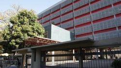 Traficantes invadem hospital no Rio de Janeiro para resgatar criminoso e deixam morto e