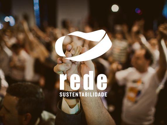 O registro saiu! Manifesto da Rede Sustentabilidade e as 10 bandeiras do novo