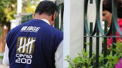 IBGE vai fazer concurso público para contratar mais de 82.000