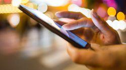 Procon multa operadoras em R$ 20 milhões por bloqueio de internet