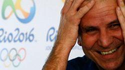 Eduardo Paes: 'Jogos Olímpicos não serão afetados por estado de