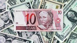 Sem limites! Dólar comercial ultrapassa os R$ 4,10 nesta