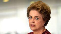 O que acontecerá com o processo de impeachment de Dilma no