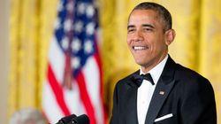 'Vai para Cuba!': Obama pode visitar a ilha em