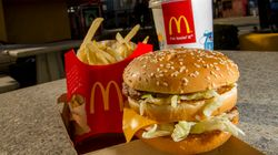Brasil tem o 9º Big Mac mais caro do mundo; veja