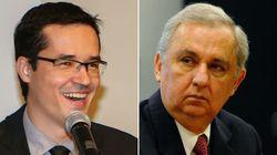 Procuradoria quer de volta os R$ 53 milhões desviados por Bumlai e