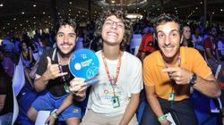 8 coisas que você NÃO PODE esquecer de levar para a Campus Party