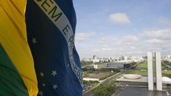Impeachment de Dilma não resolverá complexidade da política