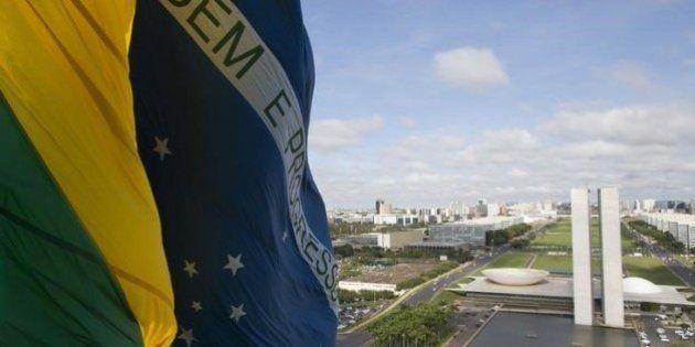 A complexidade da política brasileira não será resolvida com o impeachment de