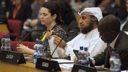 Países chegam a acordo final para financiar desenvolvimento