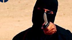 O Estado Islâmico agora tem um recrutador de brasileiros: Ismail
