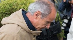 Lava Jato: Presidente da Andrade Gutierrez é indiciado por