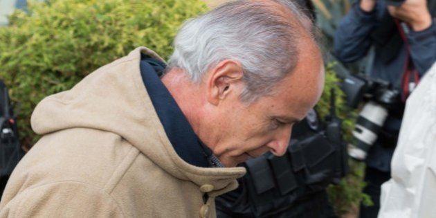 Operação Lava Jato: Presidente da Andrade Gutierrez é um dos nove indiciados da empresa pela Polícia