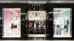 Marca de luxo Brooksfield Donna é flagrada utilizando mão de obra infantil e