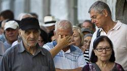 Grécia busca voltar ao normal com reabertura de bancos e pagamentos de