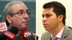 Impasse entre Cunha e relator pode travar o Conselho de