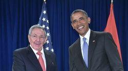 Finalmente! Obama vai para Cuba. Entenda o que ele deve fazer por