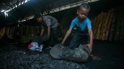 'Você não vê, mas existe': TST alerta que carvoarias escravizam crianças e