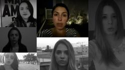 Jornalistas brasileiras se unem em apoio à repórter demitida após sofrer