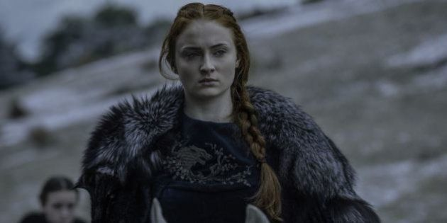 'Game of Thrones': Mulheres roubam a cena no episódio 'Battle of the