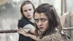 Como 'Game of Thrones' derrubou TRÊS teorias de