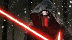 Como usar a força e evitar spoilers de 'Star Wars: O Despertar da Força' no