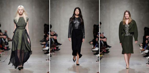 Top 8 estilistas portugueses que valem a pena