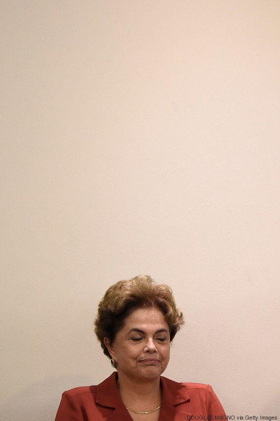 Odebrecht vai confirmar doações ilegais para campanhas de Dilma Rousseff, diz