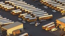 Após ameaça, TODAS as escolas de Los Angeles são