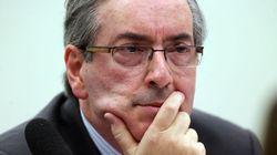 Cunha não renuncia e ataca: 'O responsável pelo assalto à Petrobras é o