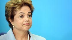 Governo Dilma Rousseff é rejeitado por 7 em cada 10