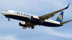 Ryanair chega à Argentina, quer conquistar vizinhos, mas evita Brasil por 'muita