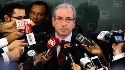 Dia difícil para Cunha! Deputados pedem ao STF que o afaste da presidência da